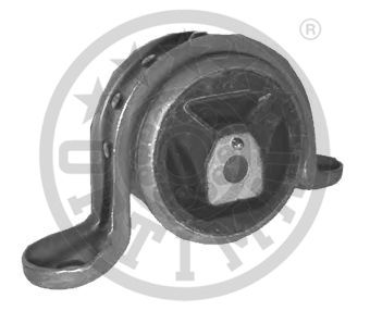 Support moteur - OPTIMAL - F8-5418