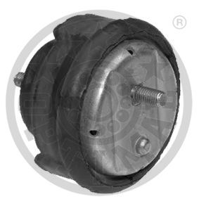 Support moteur - OPTIMAL - F8-5422