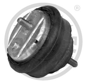 Support moteur - OPTIMAL - F8-5427
