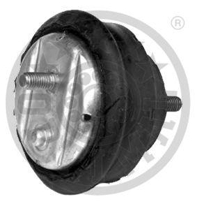 Support moteur - OPTIMAL - F8-5428