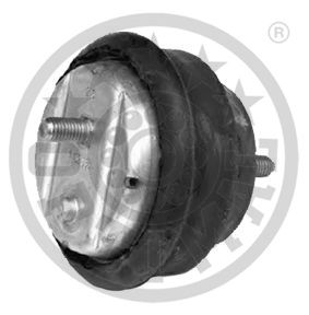 Support moteur - OPTIMAL - F8-5430