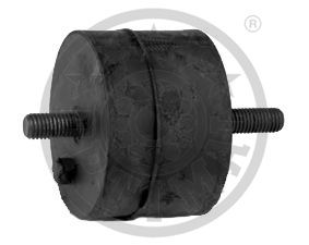 Support moteur - OPTIMAL - F8-5432