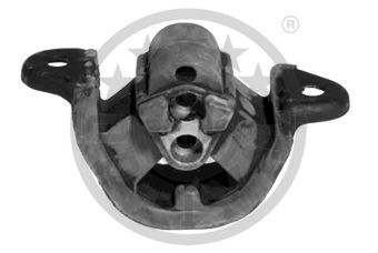 Support moteur - OPTIMAL - F8-5438