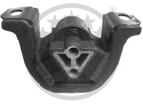 Support moteur - OPTIMAL - F8-5439