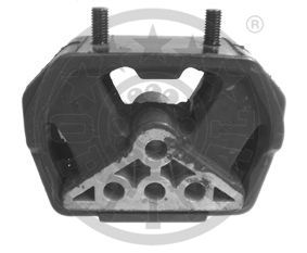 Support moteur - OPTIMAL - F8-5445
