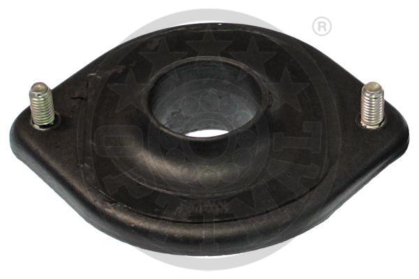 Butée simple de jambe élastique - OPTIMAL - F8-5450