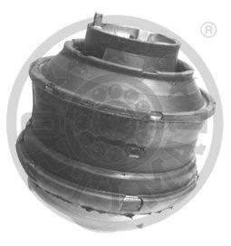 Support moteur - OPTIMAL - F8-5458
