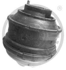 Support moteur - OPTIMAL - F8-5459