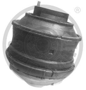 Support moteur - OPTIMAL - F8-5460