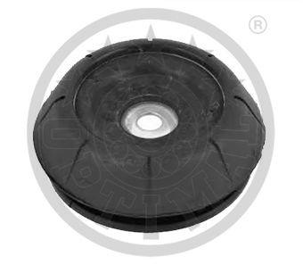 Butée simple de jambe élastique - OPTIMAL - F8-5463