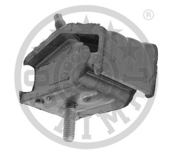 Support moteur - OPTIMAL - F8-5484