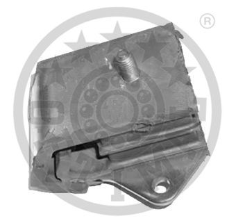 Support moteur - OPTIMAL - F8-5486