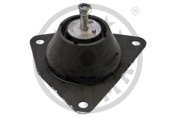 Support moteur - OPTIMAL - F8-5489