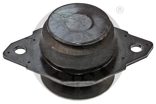 Support moteur - OPTIMAL - F8-5491