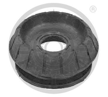 Butée simple de jambe élastique - OPTIMAL - F8-5492