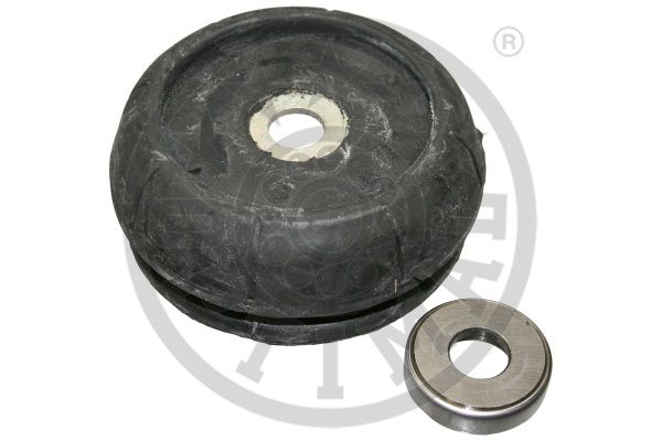 Kit de réparation, palier de la jambe de suspension - OPTIMAL - F8-5501S