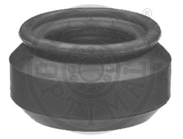 Butée simple de jambe élastique - OPTIMAL - F8-5507