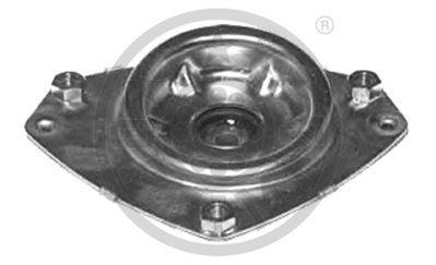 Butée simple de jambe élastique - OPTIMAL - F8-5514