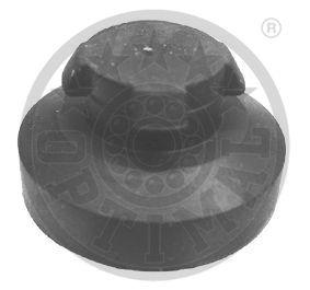 Suspension, radiateur - OPTIMAL - F8-5526