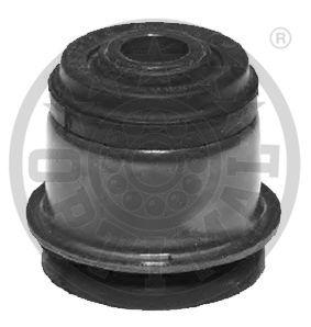 Support moteur - OPTIMAL - F8-5527