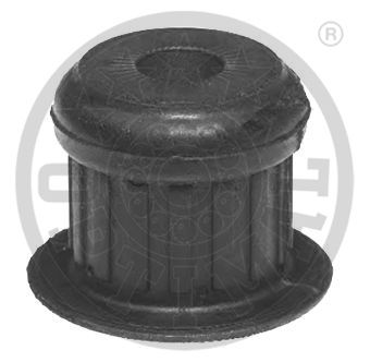 Support moteur - OPTIMAL - F8-5528