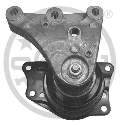 Support moteur - OPTIMAL - F8-5535