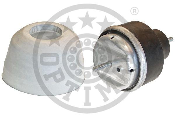 Support moteur - OPTIMAL - F8-5538