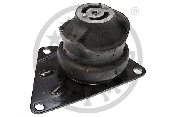 Support moteur - OPTIMAL - F8-5540
