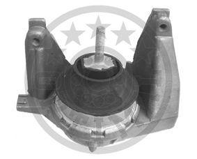 Support moteur - OPTIMAL - F8-5546