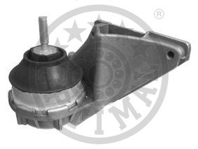 Support moteur - OPTIMAL - F8-5547