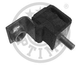 Suspension, radiateur - OPTIMAL - F8-5548