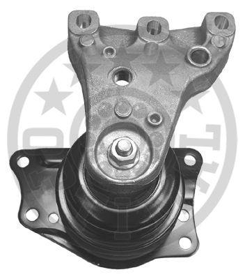 Support moteur - OPTIMAL - F8-5551