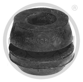 Support moteur - OPTIMAL - F8-5554