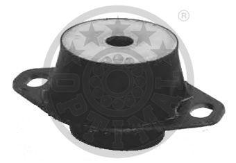 Support moteur - OPTIMAL - F8-5556