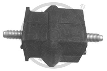 Support moteur - OPTIMAL - F8-5557
