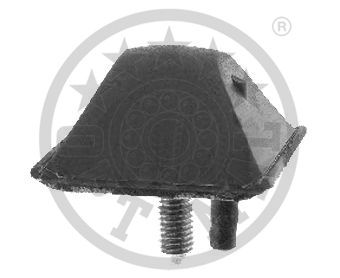 Support moteur - OPTIMAL - F8-5558