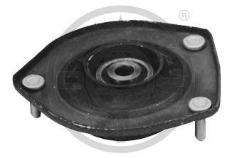 Butée simple de jambe élastique - OPTIMAL - F8-5598