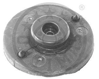 Butée simple de jambe élastique - OPTIMAL - F8-5619