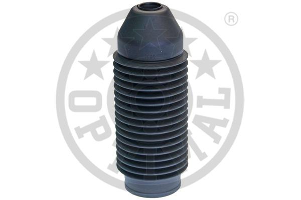 Bouchon de protection/soufflet, amortisseur - OPTIMAL - F8-5683
