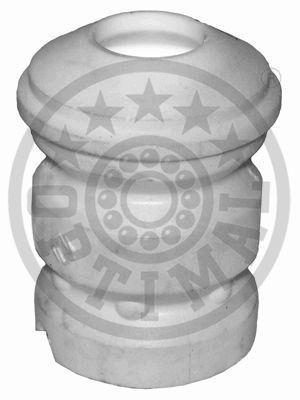 Butée élastique, suspension - OPTIMAL - F8-5690