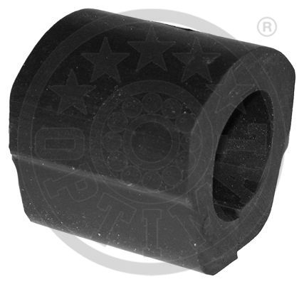 Suspension, stabilisateur - OPTIMAL - F8-5705