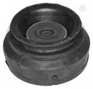 Butée simple de jambe élastique - OPTIMAL - F8-5738