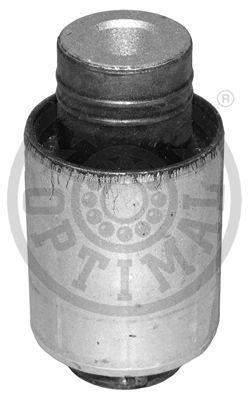 Suspension, bras de liaison - OPTIMAL - F8-5746
