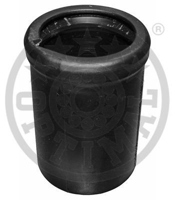 Bouchon de protection/soufflet, amortisseur - OPTIMAL - F8-5747