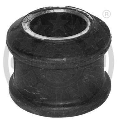 Suspension, stabilisateur - OPTIMAL - F8-5751
