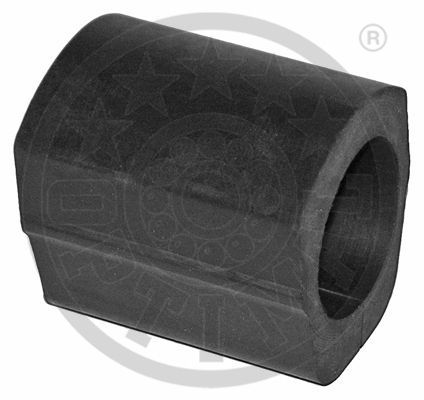 Suspension, stabilisateur - OPTIMAL - F8-5753