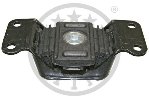 Suspension, boîte de transfert - OPTIMAL - F8-5771
