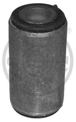 Suspension, ressort à lames - OPTIMAL - F8-5870