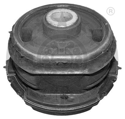 Suspension, corps de l'essieu - OPTIMAL - F8-5916
