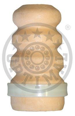 Butée élastique, suspension - OPTIMAL - F8-5936